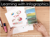 9 Web Tools for Creating Infographics