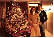 1980's Christmas