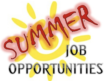 Summer Opportunity Faire 2-6-19