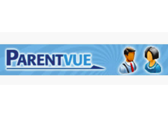"Parent VUE....is KEY for knowing/accessing ""ALL"" of the information regarding your student(s)"