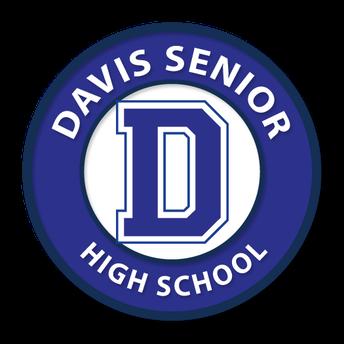 Davis Senior High School STEM Building and Aquatic Center