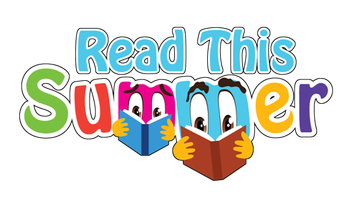 Summer Reading for 5th Graders