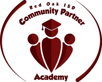 Red Oak ISD Community Partner Academy