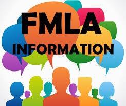 FMLA Reminders: