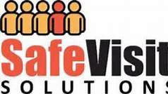 Safe Visitor Badges