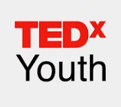 Interested in giving a TedX presentation?