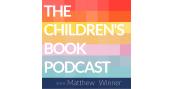 Listen In with Matthew Winner & The Children's Book Podcast