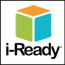 Using i-ready