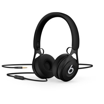 Headphones for iPads and Chromebooks