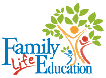 Family Life Education for the 20-21 School Year