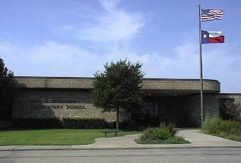 Vaughan Elementary School