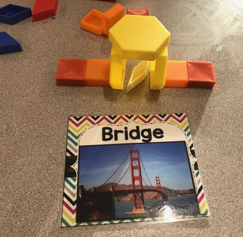 What is the name of this bridge and where is it located?