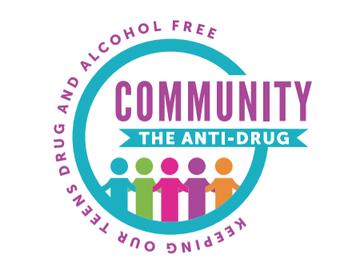 Community- The Anti-Drug Coalition
