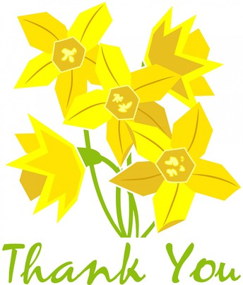 To our BWRSD staff, students, families and community members,