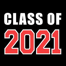 Senior Updates - College & Scholarships