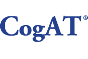 CogAT Testing - This Week! (2nd Grade Only)