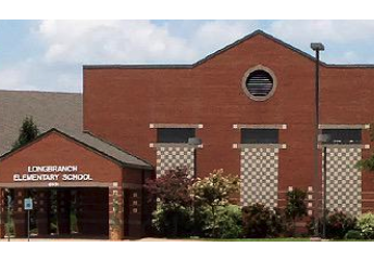Longbranch Elementary