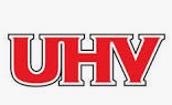 UHV Application Workshop