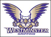 Westminster during Utah College Application Week