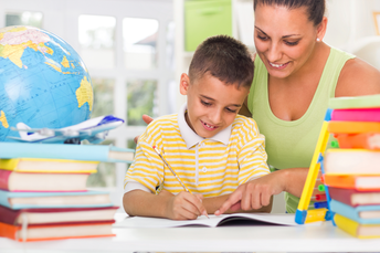 7 Math Tools for Grade-Schoolers You Can Find at Home