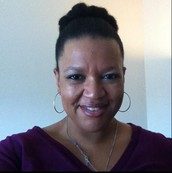 Teacher Spotlight: Ms. Gillis
