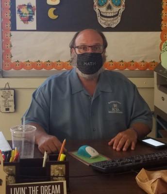Dr. Atkinson