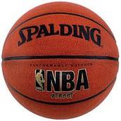 Station #3 - NBA Basketball Bracket - #13