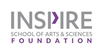 Inspire Foundation Scholarship