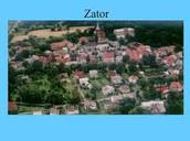 Zator (Polonia)
