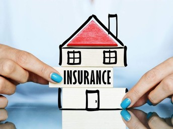 Insurance Premiums Were Due in December - Did Your Unit Remit?