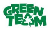 Green Team Tip of the Week: