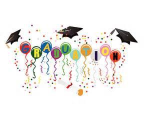 Graduation: Thursday, December 13th; 5:30 p.m.--7:30 p.m.