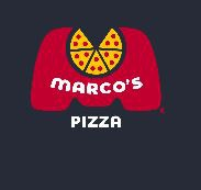 Marco's Pizza Night - February 12th