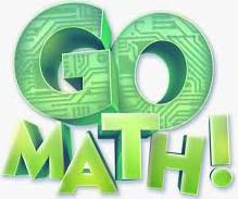 5th Math