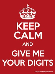 Help Me help you!