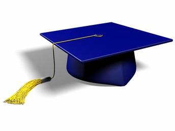 Update on graduation planning
