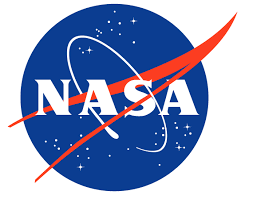 GFC Students Win the Opportunity to Present Project to NASA Board