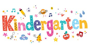 Kindergarten Registration is Coming!