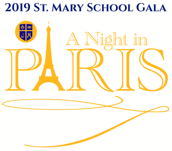 Gala Tickets Now on Sale