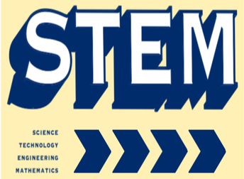 WCC Is Hosting A STEM Carnival - Afternoon of May 9th