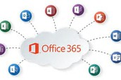 Tech Tip: Logging Students in to Office 365