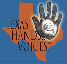 Texas Hands & Voices: Guide By Your Side