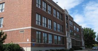 McKinley STEAM Academy