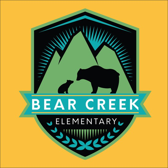 Bear Creek Elementary profile pic
