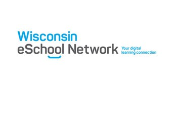 Wisconsin eSchool Network