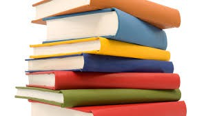 Library Helpers Needed
