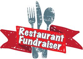 HSA Sponsored Restaurant Nights
