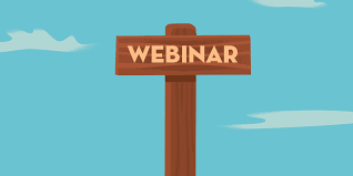 WEBINAR OPPORTUNITY: Setting Students Up for Success in a School Year of Uncertainty