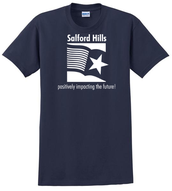 Get Your Salford Hills Spiritwear - Now Online! Deadline Nov. 20