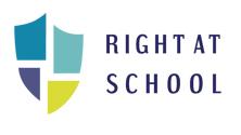 Right at School - Fall Registration